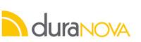 Dura Nova